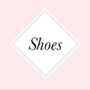 Shoes - Shoes For Everyone